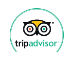 TripAdviser 2017 Certificate of Excellence