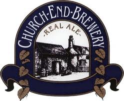 Church_end